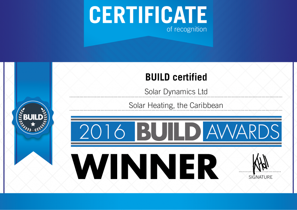 2016-build-awards-certificate-solar-dynamics-ltd-01