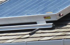 solar dynamics storm secure system